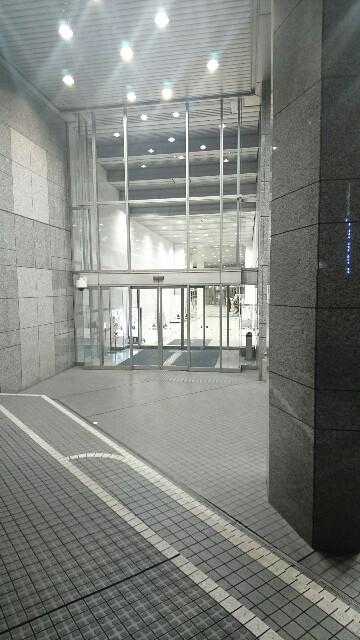 f:id:yhoujou172:20170923223136j:image