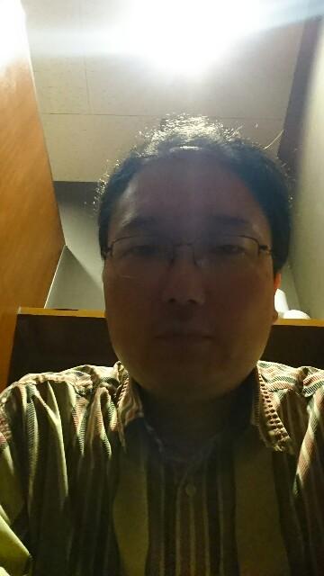 f:id:yhoujou172:20171016214240j:image