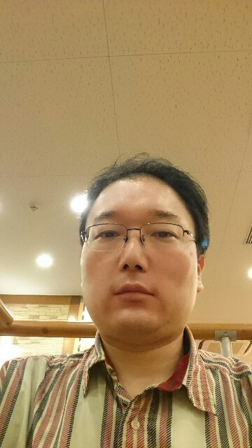 f:id:yhoujou172:20171016214316j:image