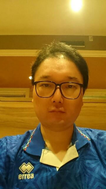 f:id:yhoujou172:20171023013545j:image