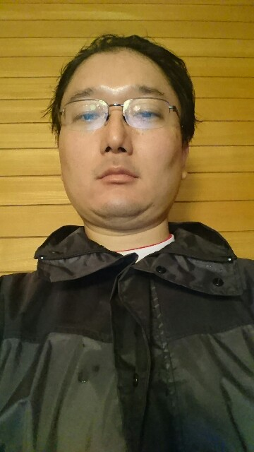 f:id:yhoujou172:20171023171936j:image