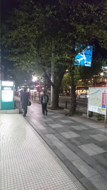 f:id:yhoujou172:20171030225948j:image