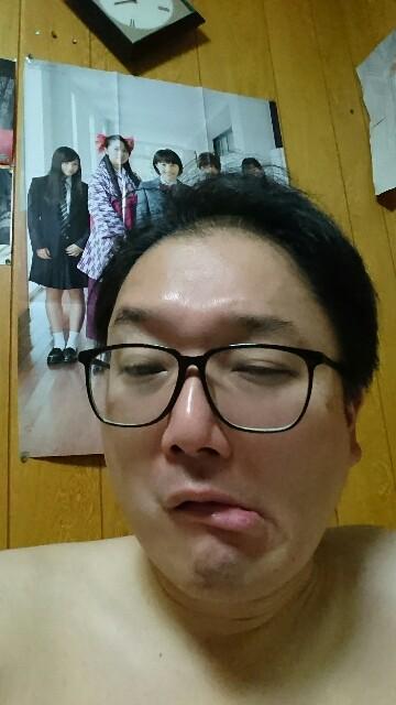 f:id:yhoujou172:20171103080757j:image