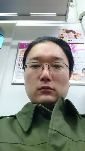 f:id:yhoujou172:20171106170938j:image