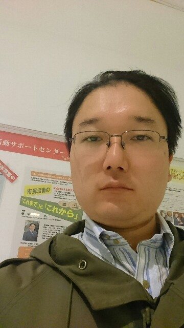 f:id:yhoujou172:20171107214522j:image