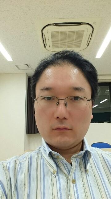 f:id:yhoujou172:20171108051403j:image