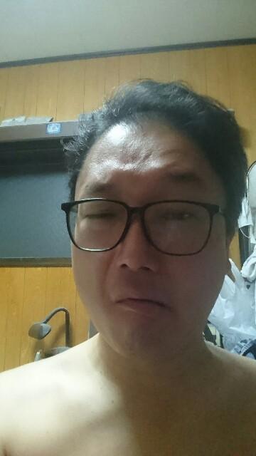 f:id:yhoujou172:20171109184738j:image