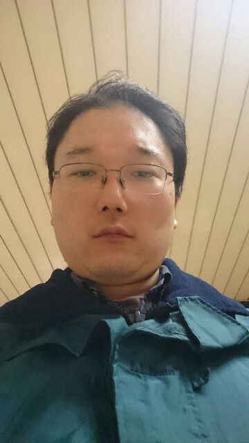 f:id:yhoujou172:20171113214511j:image