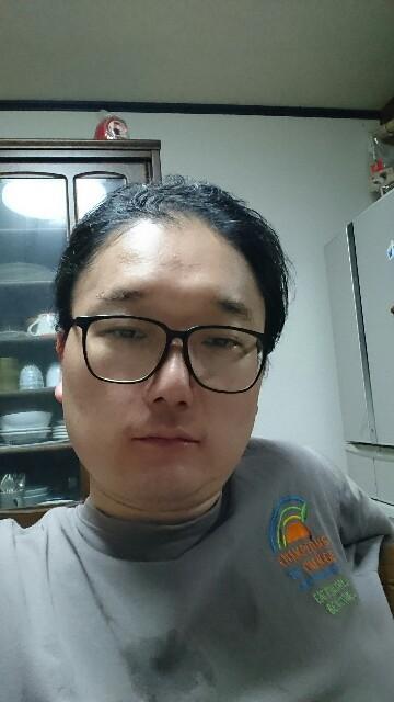 f:id:yhoujou172:20171114063700j:image