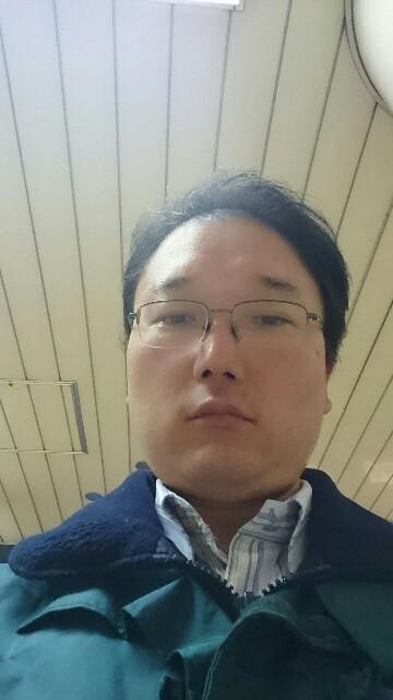 f:id:yhoujou172:20171114214424j:image