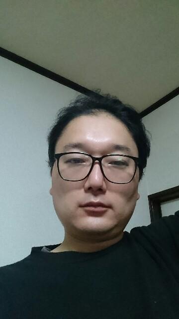 f:id:yhoujou172:20171115030528j:image