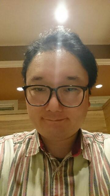 f:id:yhoujou172:20171118001125j:image