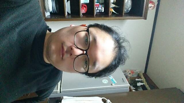 f:id:yhoujou172:20171130063846j:image