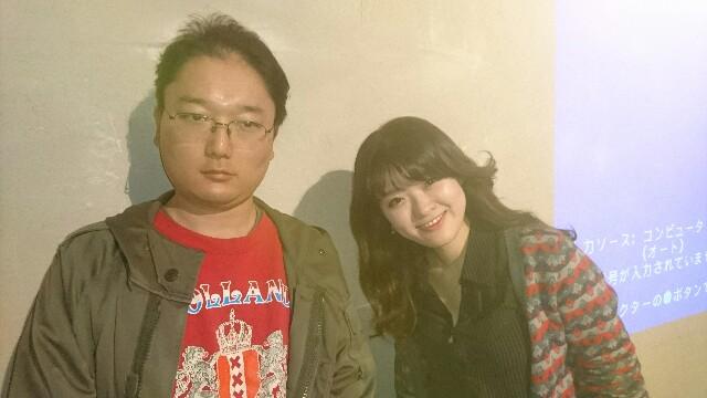 f:id:yhoujou172:20171203002525j:image