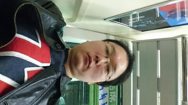 f:id:yhoujou172:20171219193546j:image