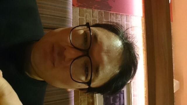 f:id:yhoujou172:20171220224243j:image