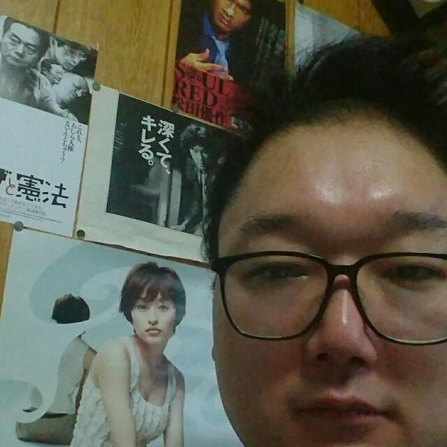 f:id:yhoujou172:20180107162544j:image