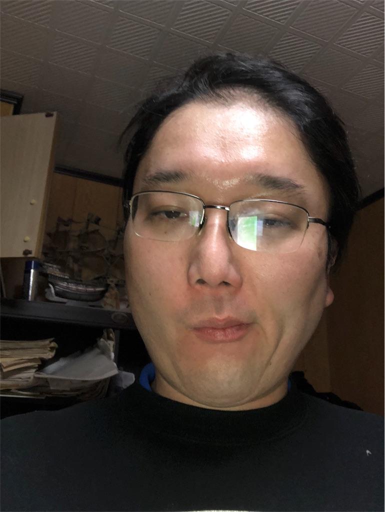 f:id:yhoujou172:20180127012356j:image
