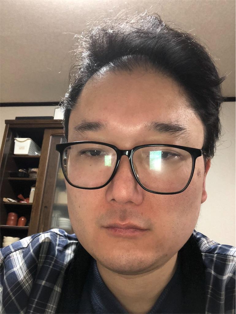 f:id:yhoujou172:20180201141512j:image