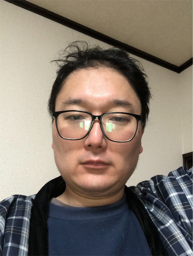 f:id:yhoujou172:20180202061045j:image