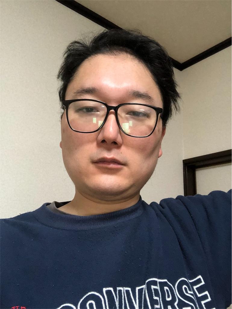 f:id:yhoujou172:20180209170927j:image