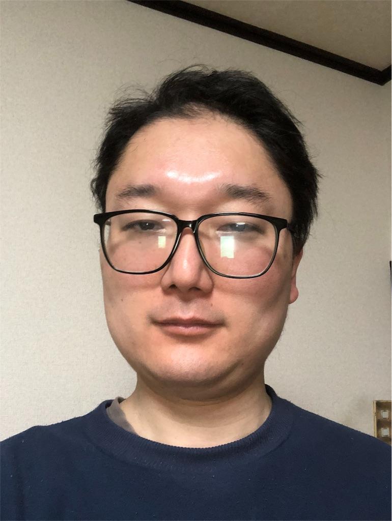 f:id:yhoujou172:20180210165457j:image