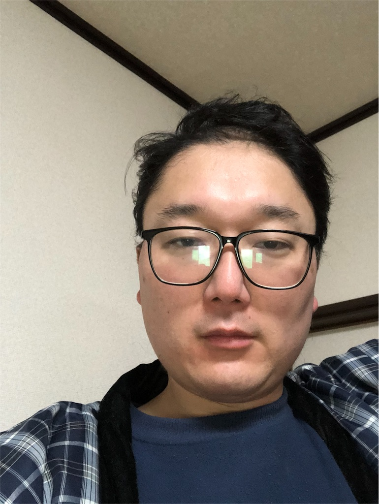 f:id:yhoujou172:20180214051119j:image