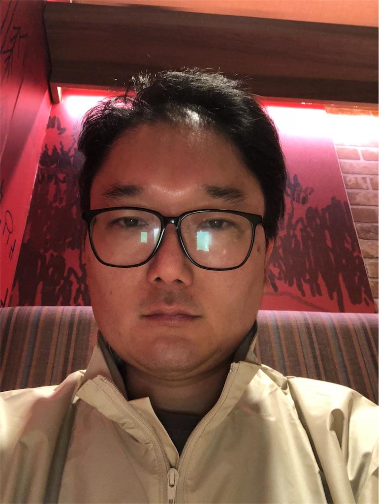 f:id:yhoujou172:20180218224032j:image