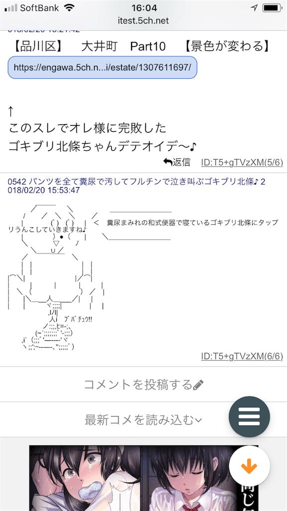 f:id:yhoujou172:20180220163129p:image