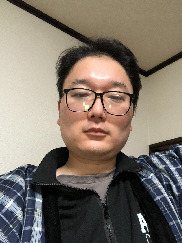 f:id:yhoujou172:20180221001138j:image