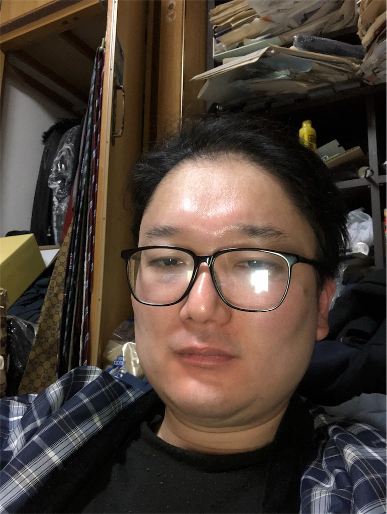 f:id:yhoujou172:20180224230248j:image