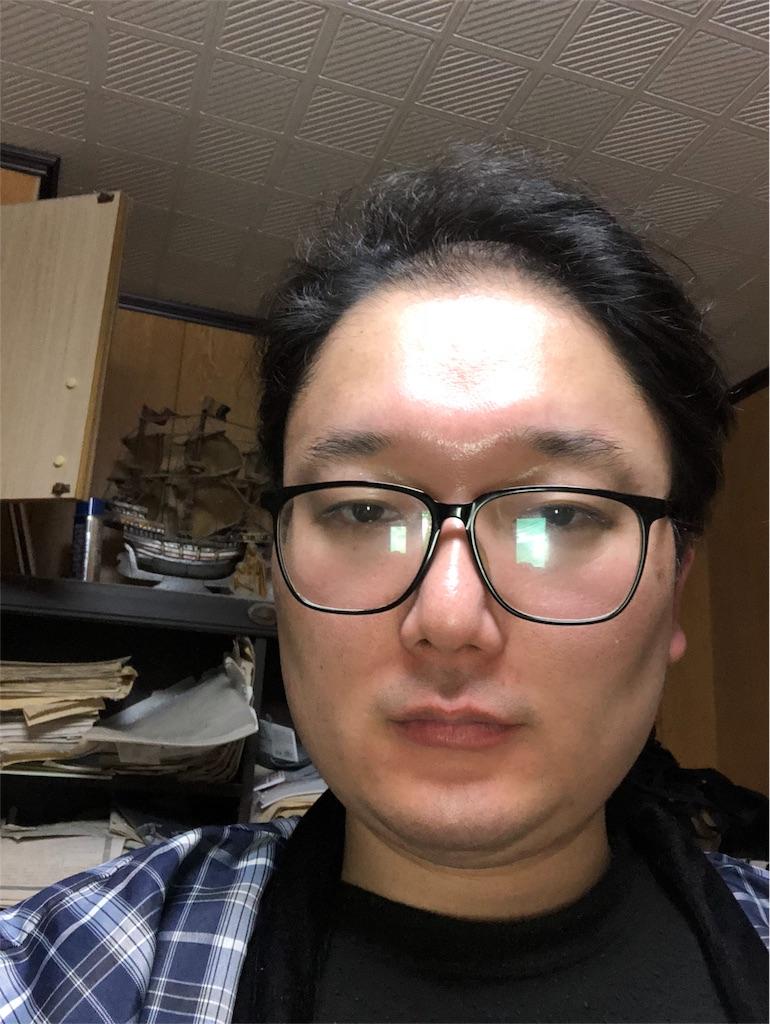 f:id:yhoujou172:20180225003555j:image