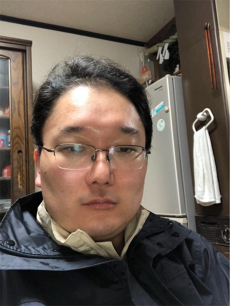 f:id:yhoujou172:20180225011715j:image