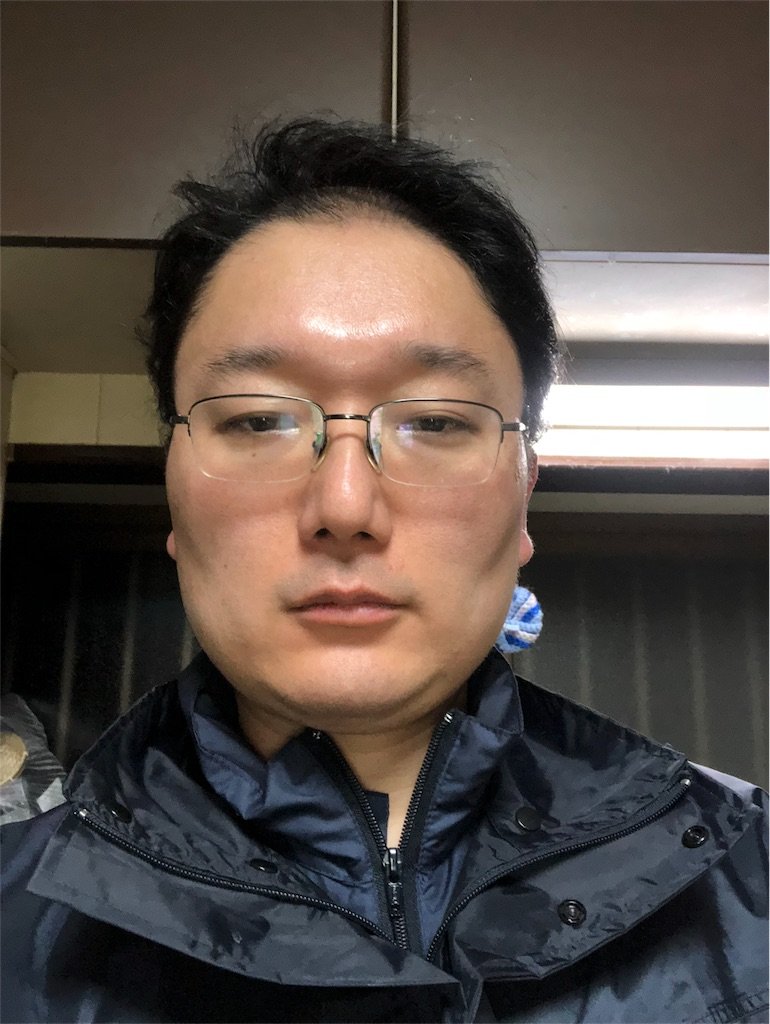 f:id:yhoujou172:20180227005115j:image