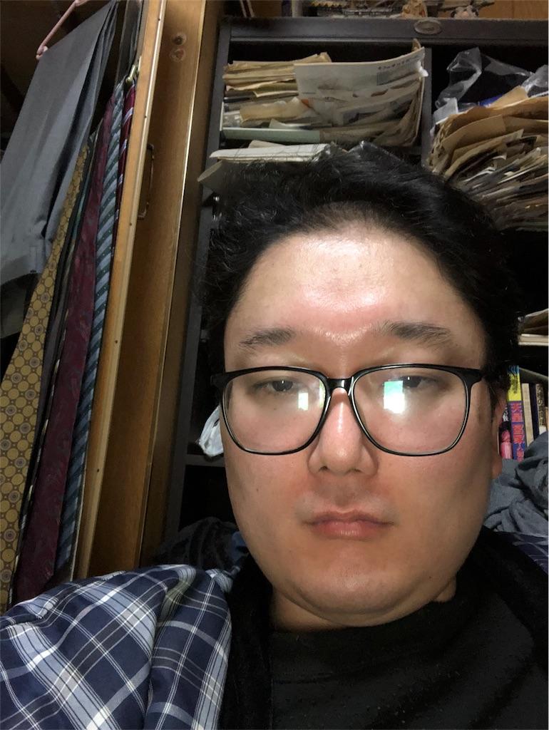f:id:yhoujou172:20180301183134j:image