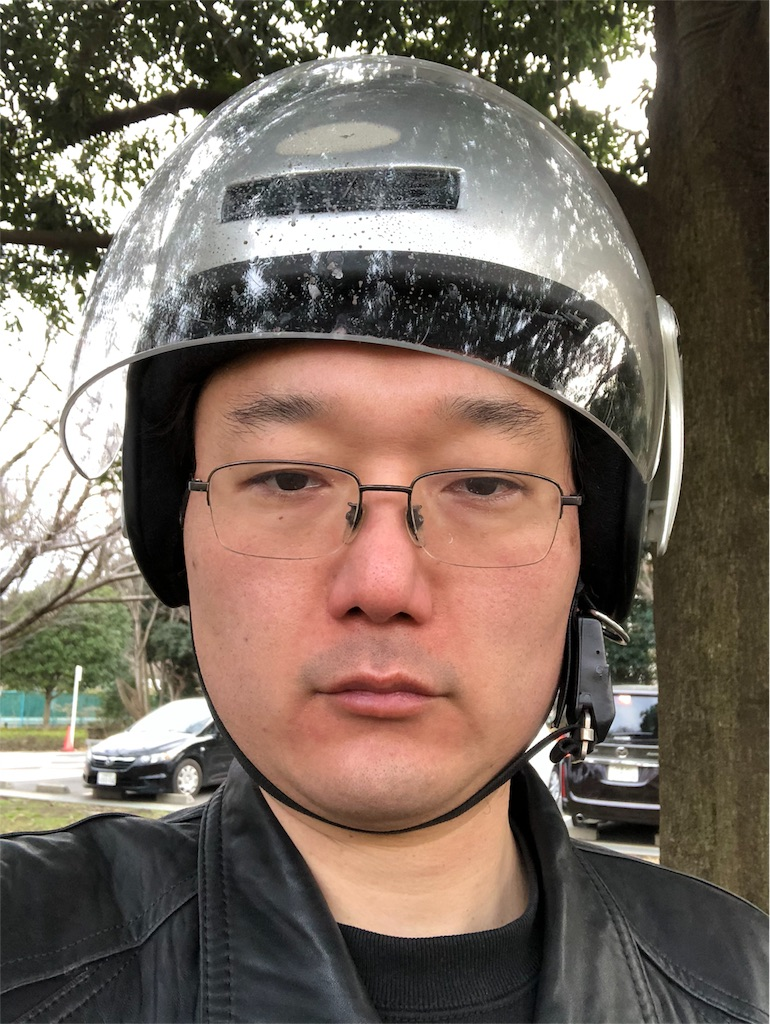 f:id:yhoujou172:20180307200822j:image