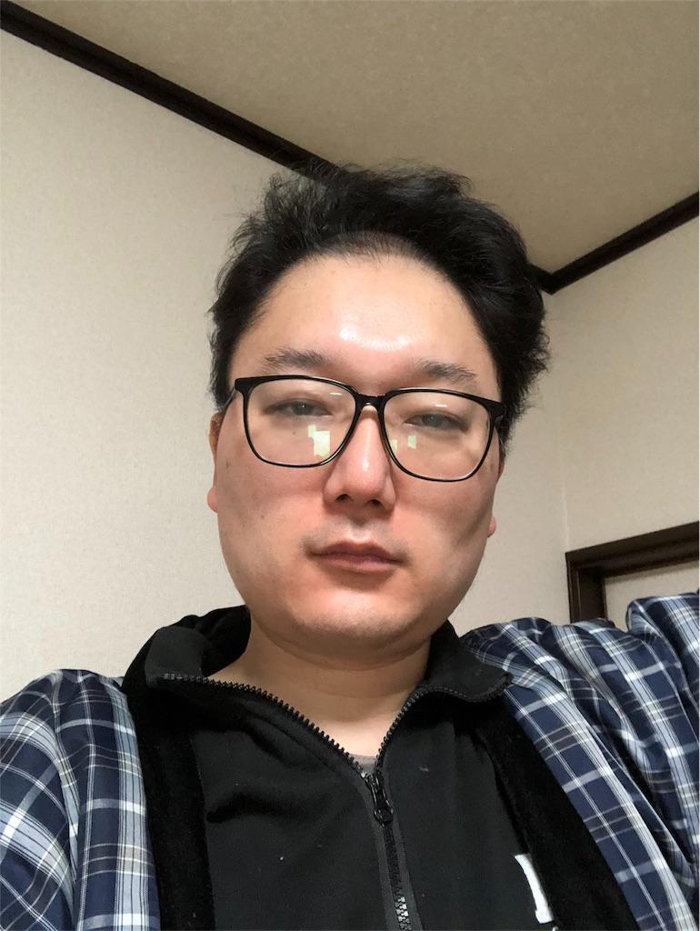 f:id:yhoujou172:20180308191849j:image