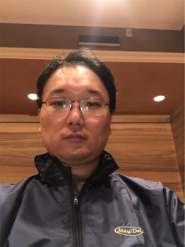 f:id:yhoujou172:20180310001426j:image