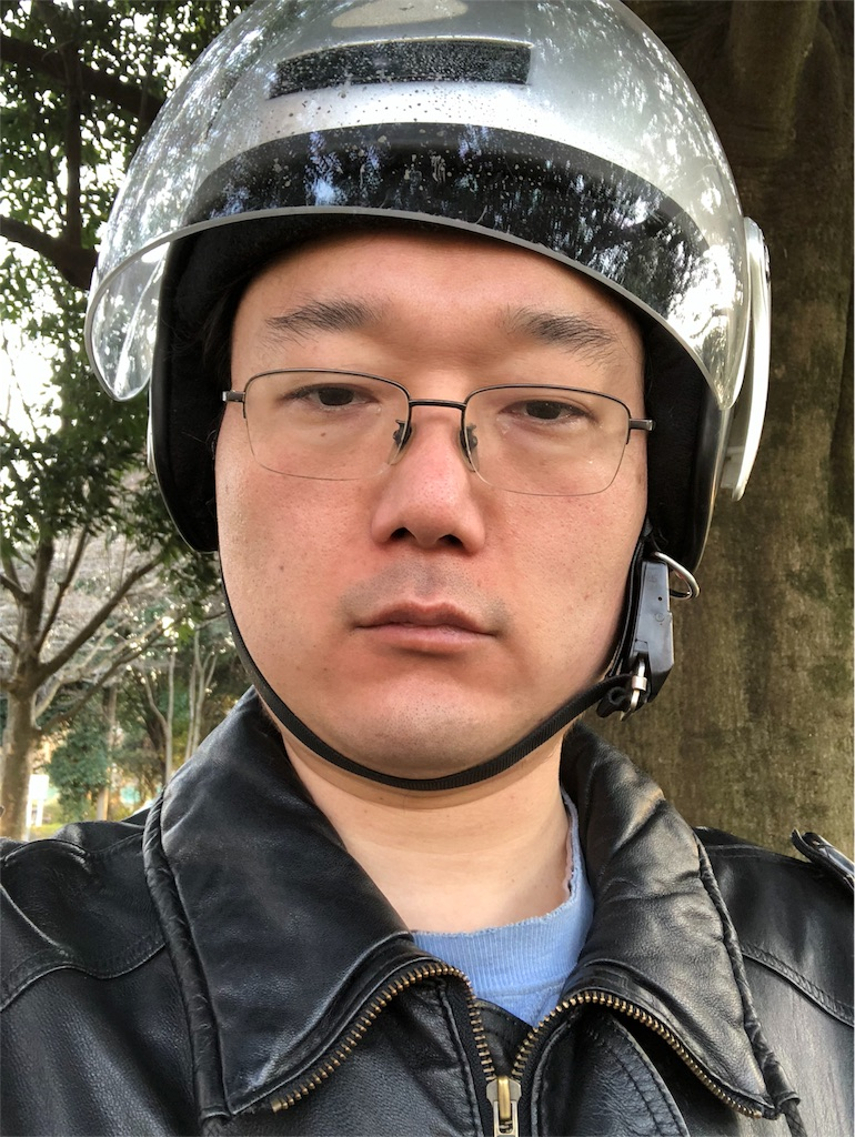 f:id:yhoujou172:20180317201148j:image