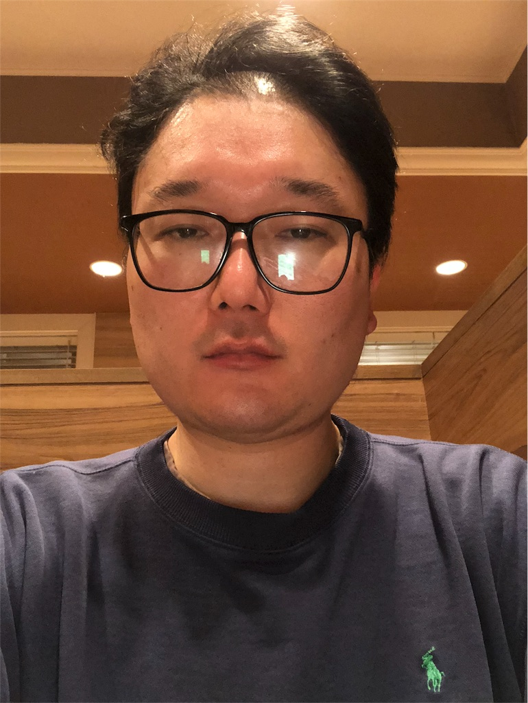 f:id:yhoujou172:20180318230020j:image