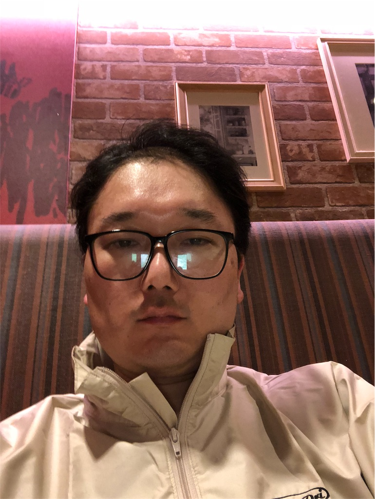 f:id:yhoujou172:20180320232143j:image