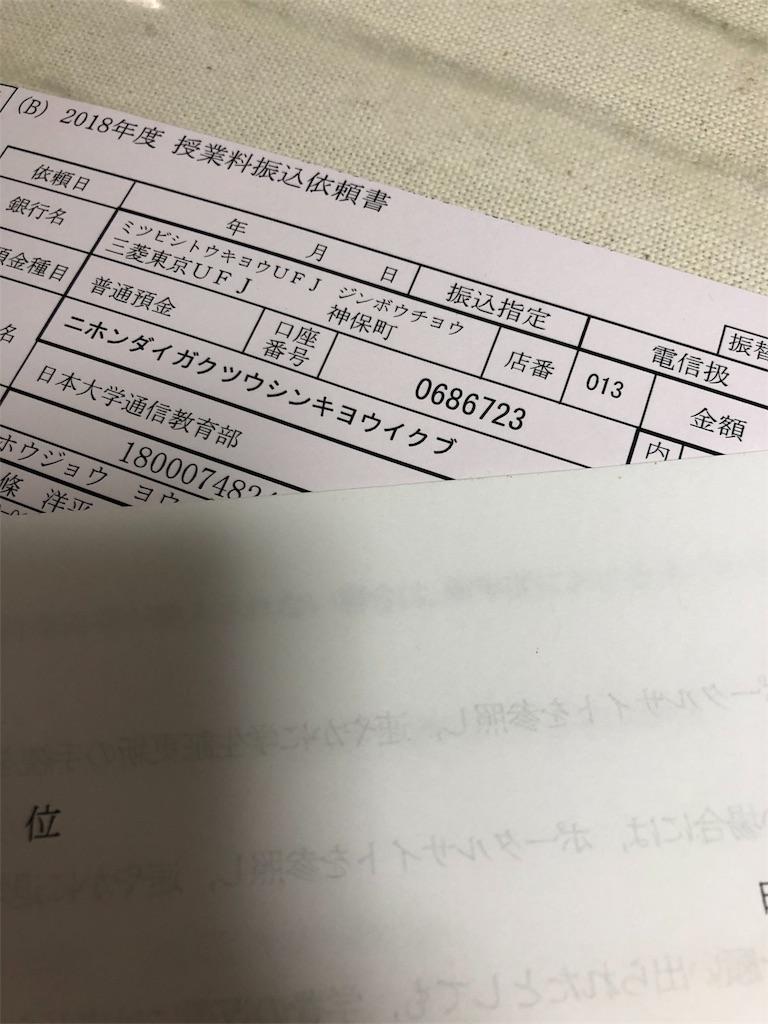 f:id:yhoujou172:20180321131809j:image