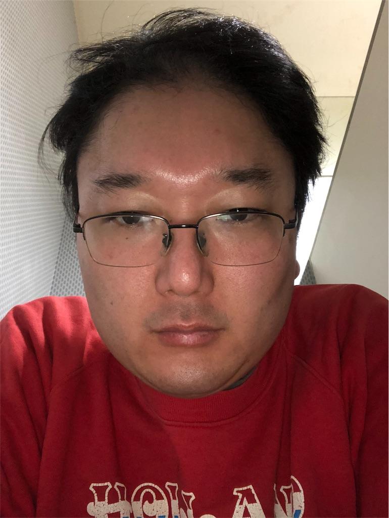 f:id:yhoujou172:20180325202151j:image
