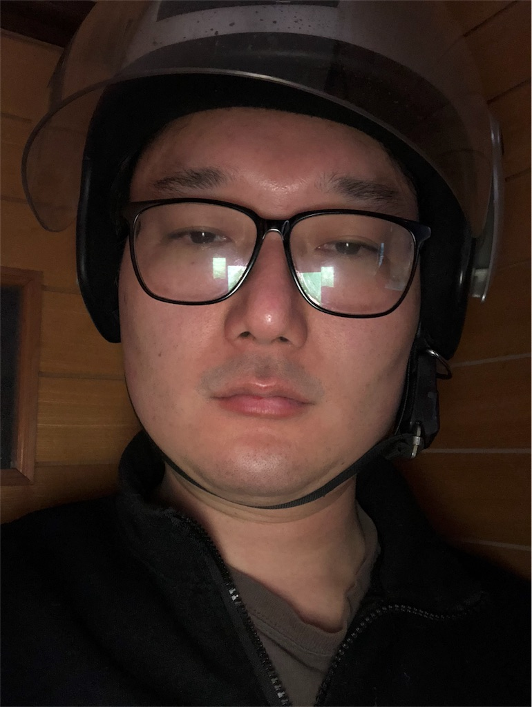 f:id:yhoujou172:20180327072623j:image