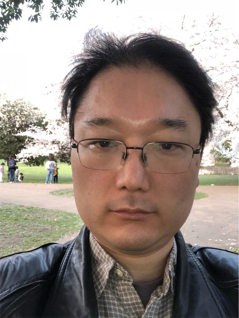 f:id:yhoujou172:20180328223814j:image