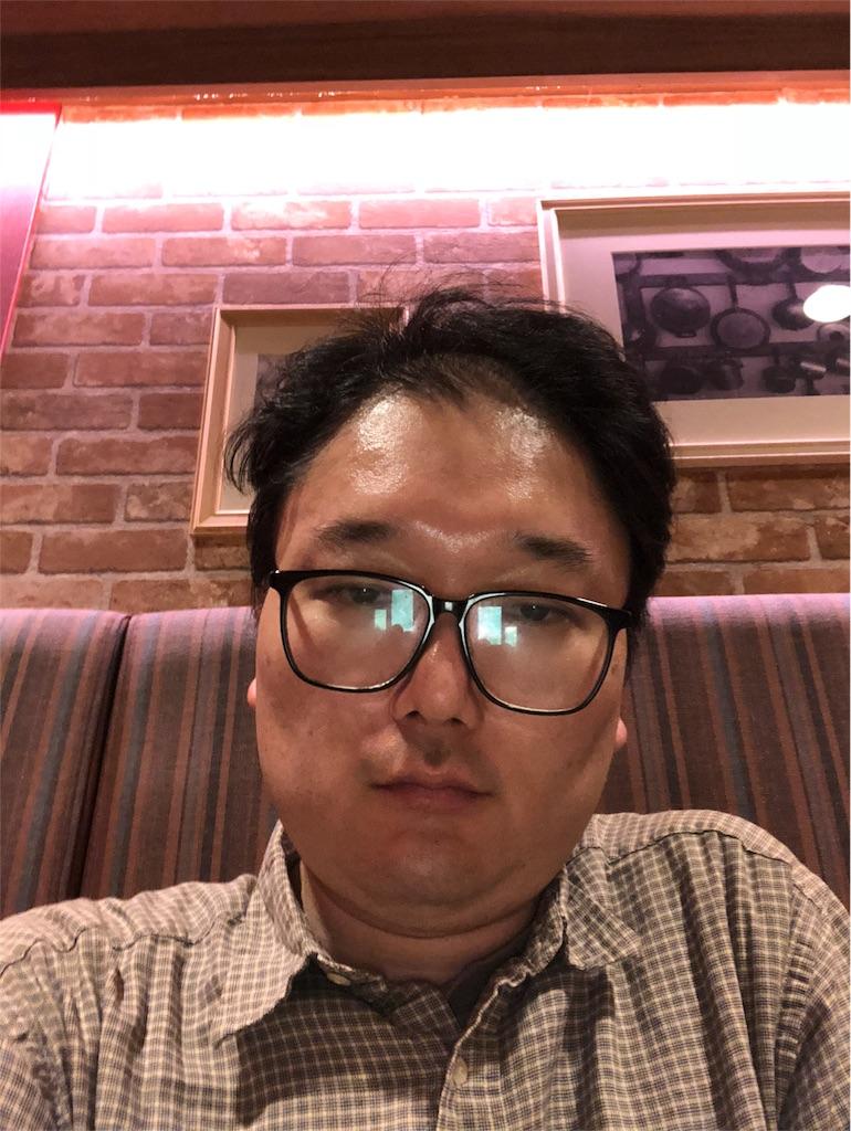 f:id:yhoujou172:20180330002327j:image