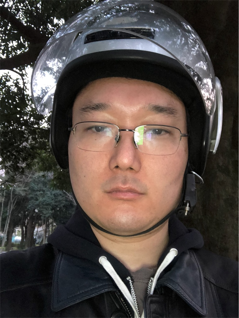f:id:yhoujou172:20180402193846j:image