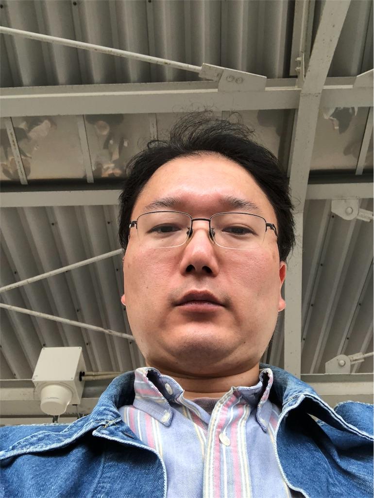 f:id:yhoujou172:20180428001813j:image