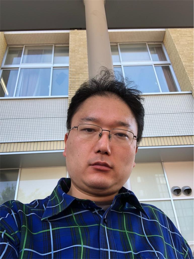 f:id:yhoujou172:20180429130627j:image