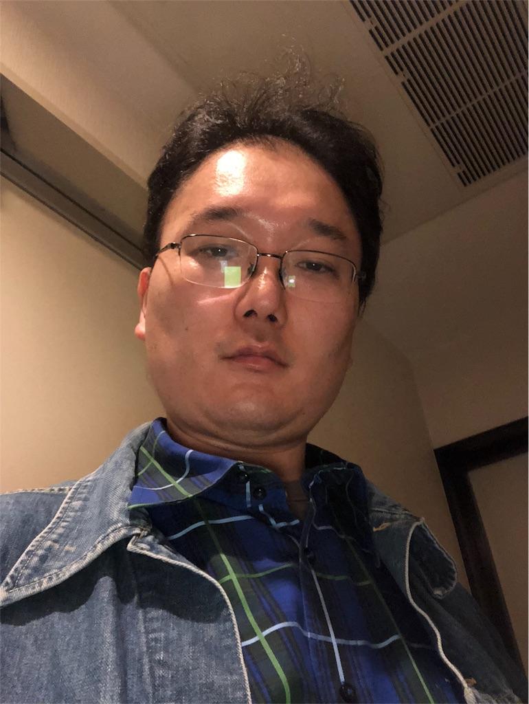 f:id:yhoujou172:20180430001433j:image